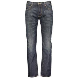 ec21248dd794 Jeans Armani jeans homme - Achat   Vente Jeans Armani jeans Homme ...
