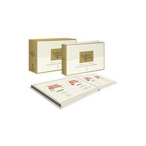 DVD DOCUMENTAIRE COFFRET prestige (10ème anniversaire) SECRETS D'HI