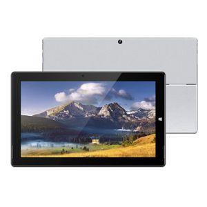 TABLETTE TACTILE Jumper EZpad 6 Plus 2 en 1 Tablette tactile PC 6Go