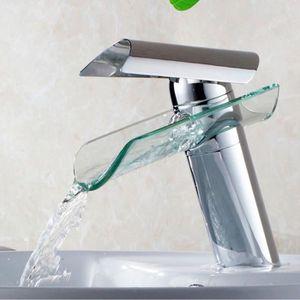 tempsa robinet cascade mitigeur robinet de lavabo Résultat Supérieur 14 Meilleur De Robinet Cascade Pas Cher Stock 2018 Hgd6