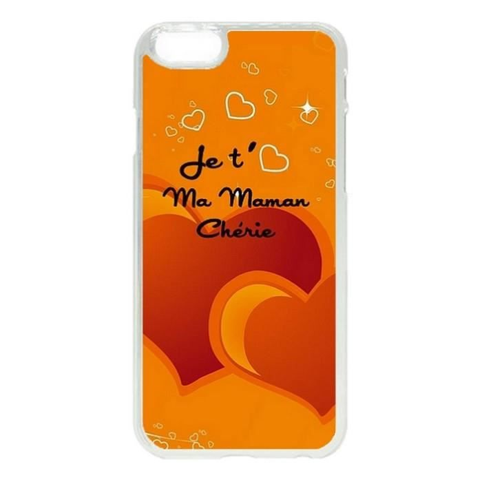 coque iphone 5 je t aime