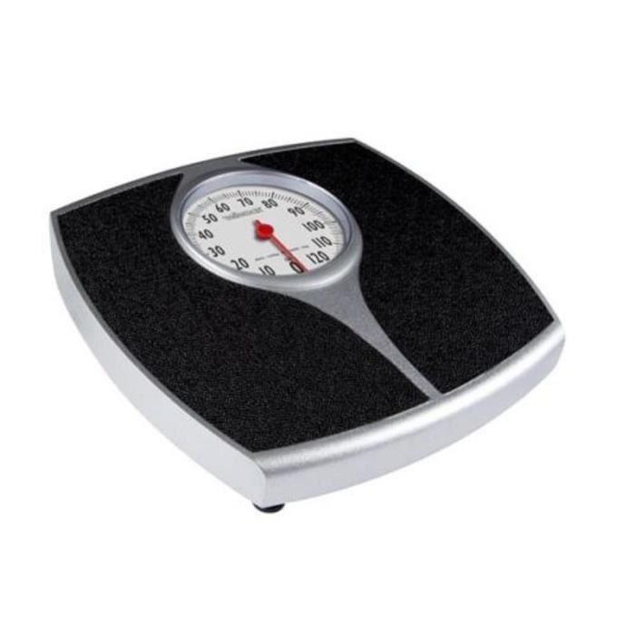 balance pese personne mecanique a aiguille 130 kg 1 kg. Black Bedroom Furniture Sets. Home Design Ideas