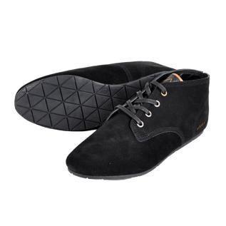 db0bb2ad4bea23 Chaussure Eleven Paris Bassuede … Noir Noir - Achat / Vente basket ...