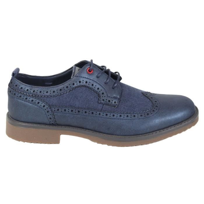 Chaussures ELO560