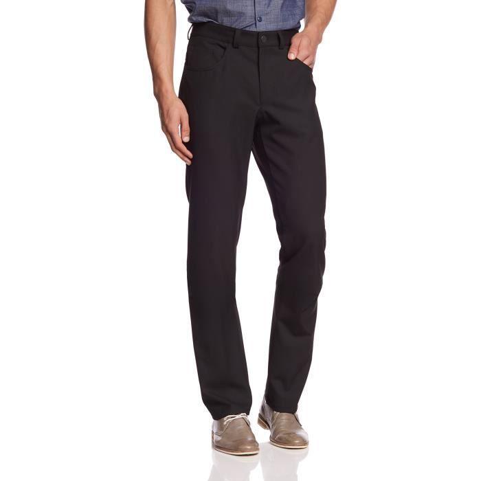 Nalo Droit 1wvdhn Pantalon Taille 38 E92IWYDH