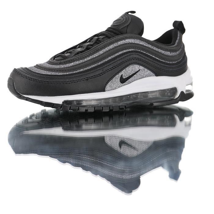 9f06c1190919 Nike wmns air max - Achat / Vente pas cher