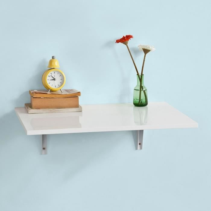 Table Murale Rabattable Achat Vente Table Murale Rabattable Pas Cher Cdiscount