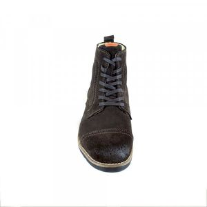 a15121e2faf1 Bottines Peter blade homme - Achat   Vente Bottines Peter blade ...