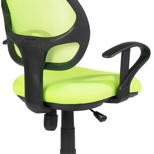 Chaise enfant avec accoudoir achat vente chaise enfant - Chaise enfant avec accoudoirs ...