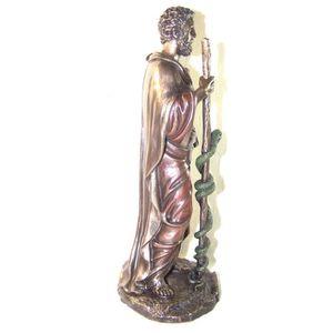 Decoration grecque - Achat / Vente pas cher