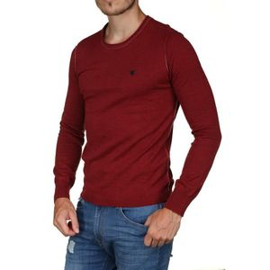 a4dfcff340b44 Pull Kaporal homme - Achat   Vente Pull Kaporal Homme pas cher ...