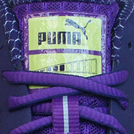Puma Faas 500 V2 Femmes de Sneak…