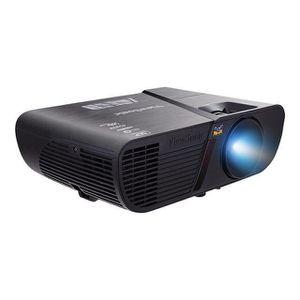 VIEWSONIC PJD5555W Vidéoprojecteur haute résolution
