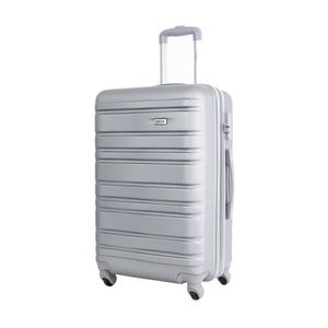 """VALISE - BAGAGE Valise Moyenne 65cm - Alistair """"Escape"""" - Abs Ultr"""