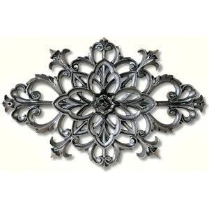 Decoration portail   Achat / Vente pas cher