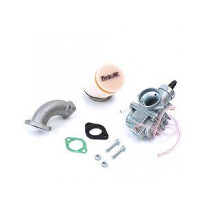 CARBURATEUR Pack carburateur MOLKT 26 - filtre à air TwinAir -