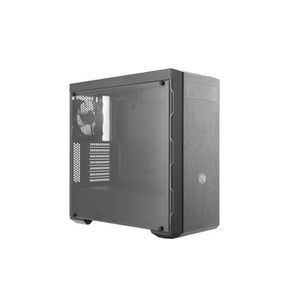 BOITIER PC  Cooler Master - MasterBox MB600L - Boitier PC Gami