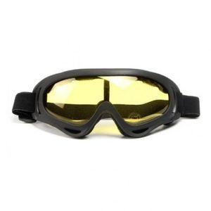 LUNETTE - VISIÈRE CHANTIER Lunettes De Protection Coupe-Vent Anti-Brouillard 390e1ddf28b4