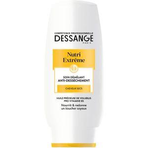 APRÈS-SHAMPOING DESSANGE Nutri Extrême Après Shampoing - Crème ant