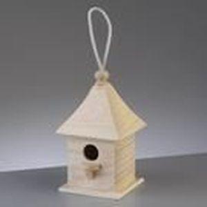 abri pour oiseaux achat vente pas cher. Black Bedroom Furniture Sets. Home Design Ideas