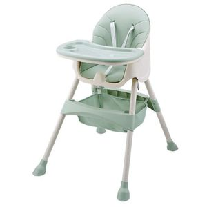 Vente Achat Cher Bebe A Manger Pas Chaise WH9IY2EeD
