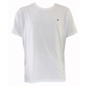 73ee48773821 T-shirt Tommy hilfiger homme - Achat   Vente T-shirt Tommy hilfiger ...