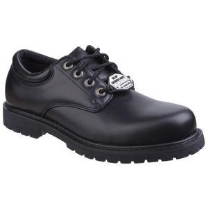Sécurité Vente Chaussures Homme Skechers De Achat BrxdCQotsh