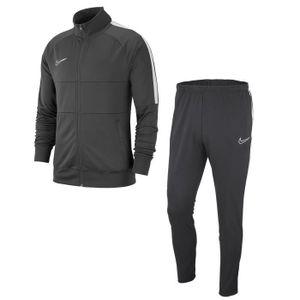 0fdc57c1e586a Survêtement Nike Sport - Achat   Vente Survêtement Nike Sport pas ...