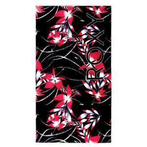serviette de plage femme achat vente serviette de plage femme pas cher cdiscount. Black Bedroom Furniture Sets. Home Design Ideas