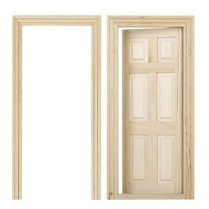 Peinture Porte Bois Achat Vente Pas Cher - Peindre une porte en bois