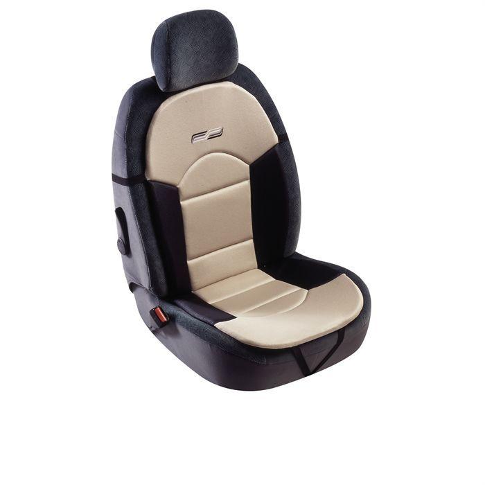 Couvre siège auto Portovecchio