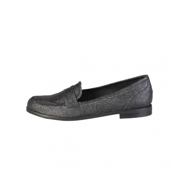 Pierre Cardin - 1154102 mocassin noir