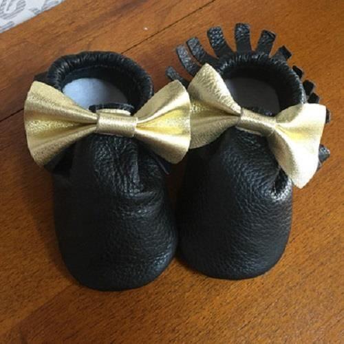 LICH paragraphe doux en cuir intérieur antidérapant poussettes bébé chaussures 8zBISJ