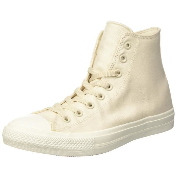 Converse Chuck Taylor All Star Ii VHO4B Taille-14