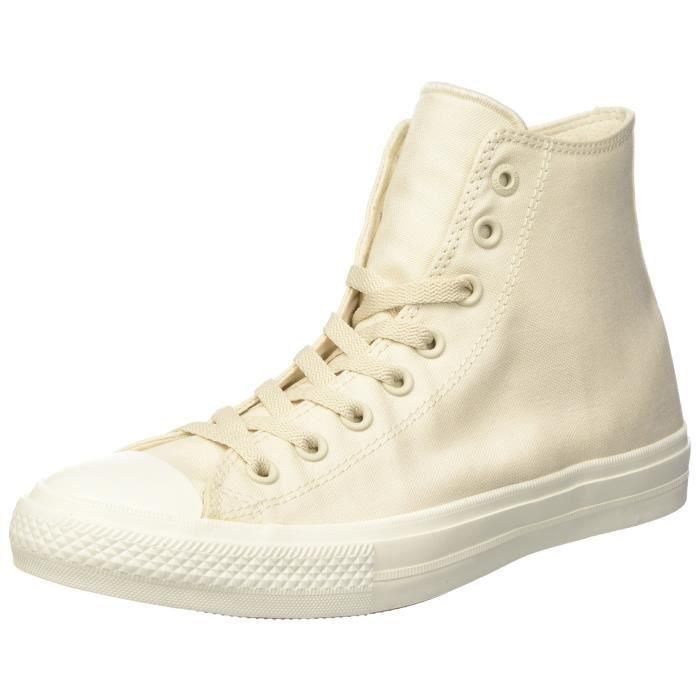 Converse Chuck Taylor All Star Ii VHO4B Taille-14 I1boSHpFz
