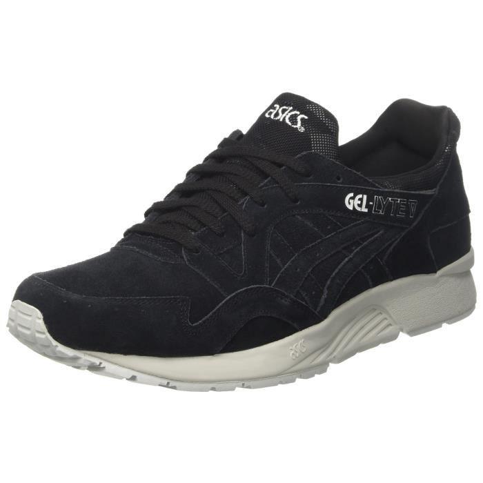 Asics Men's Gel lyte V Gymnastics Shoes 3AQ03H Taille 36