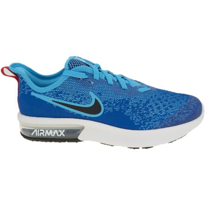 Air max sequent 4 Achat Vente pas cher