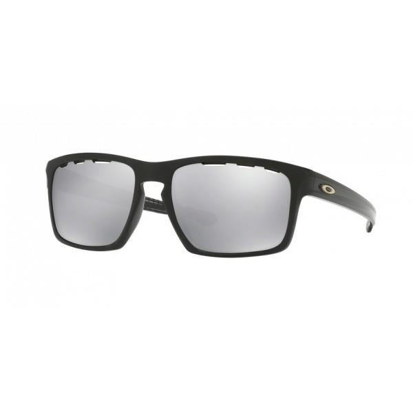 Oakley Sliver OO9262-42 - Achat   Vente lunettes de soleil Mixte ... 5a84d34cd5b1