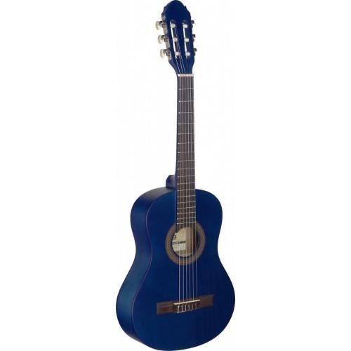 guitare enfant 1 2 pas cher achat vente cdiscount. Black Bedroom Furniture Sets. Home Design Ideas