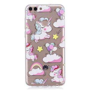 iNenk Dream Catcher Pattern Silicone PC Hybrid Protective Back Case Cover Skin for . Source ·