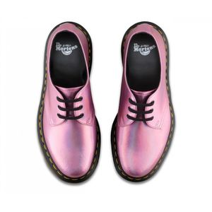 Grandes Achat Dr Pas Vente Martens Chaussures Pointures Homme zqacP