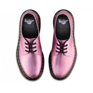 Dr Martens Pointures Achat Grandes Pas Vente Chaussures Homme 7nqwUax8tt