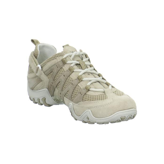 Chaussures Allrounder Fiola t16HKHr5M