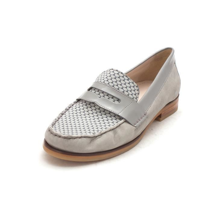 Femmes Cole Haan Nordicasam Chaussures Loafer