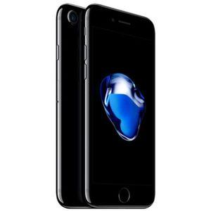 SMARTPHONE iPhone 7 32 Go Noir de Jais Occasion - Comme Neuf