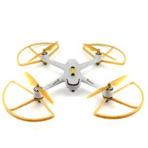 PIÈCE DÉTACHÉE DRONE Cadeau Couverture de cadre de protection de protec