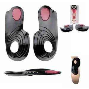 SEMELLE DE CHAUSSURE Chaussure Orthopédique Sole-8719178553561