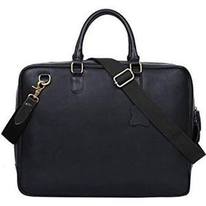 SAC À MAIN Leathario sac homme porte document sac en cuir sac 6458127d013