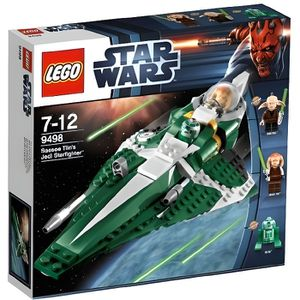 Pas 9 Lego Vente Page Achat Cher Cdiscount Star Wars 80kXnwOP
