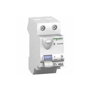 Moeller PFGM-63  2  003 - 264286 - Interrupteur Differentiel 63A ... dffb58d3e1b3